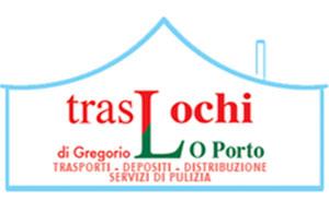 Gregorio Lo Porto Traslochi