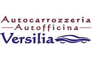 AUTOCARROZZERIA AUTOFFICINA VERSILIA SRL