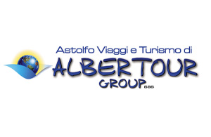 Agenzia Viaggi - Albertour Viaggi e Turismo