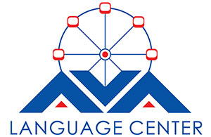<div>Scuola di lingue - AVA LANGUAGE CENTER</div><div><br></div><div><br></div>