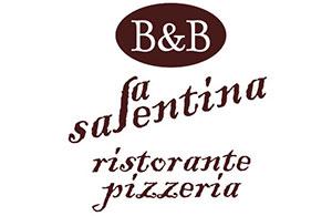 B&B Ristorante Pizzeria La Salentina