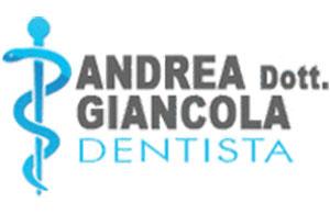 STUDIO DENTISTICO DR. ANDREA GIANCOLA