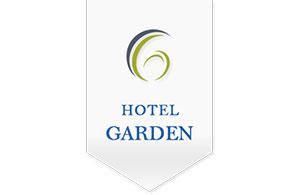 HOTEL RISTORANTE GARDEN  DI QUITADAMO MATTEO