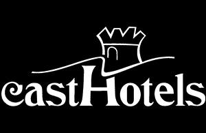 HOTEL CASTIGLIONE VILLAGE ***