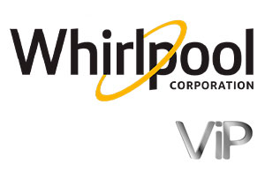 VIP By WHIRLPOOL