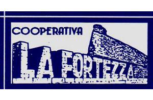 LA FORTEZZA scarl VISITE GUIDATE E TREKKING