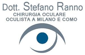STUDIO OCULISTICO DR.STEFANO RANNO