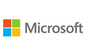 MICROSOFT.COM -  credito di CashBack fino al 4% dell'importo speso