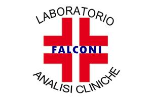 LABORATORIO ANALISI CLINICHE DI ANTONIO FALCONI