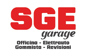 SGE GARAGE DI CIOCCOLONI SETTIMIO & C. SNC