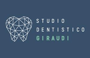 STUDIO DENTISTICO GIRAUDI - DR.SSA GIRAUDI MARTA