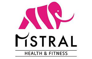 MISTRAL Health&Fitness