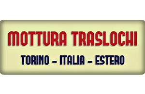 MOTTURA TRASLOCHI