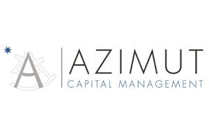 Azimut C.M. Sgr spa Consulenti Ferrante & Silvestri Agenzia di Bari<br>Consulenza finanziaria e previdenziale<br>