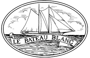 Scuola per patenti nautiche e noleggio imbarcazioni a vela<div>LE BATEAU BLANC S.R.L.</div>