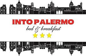 B&B Into Palermo