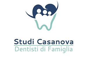 STUDI CASANOVA - Dentisti di famiglia