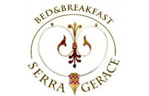 B&B SERRA GERACE