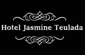 HOTEL JASMINE TEULADA