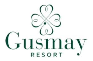 GUSMAY RESORT - Hotel Gusmay&Suite Le Dune