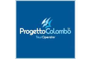 AGENZIA VIAGGI - TOUR OPERATOR PROGETTO COLOMBO