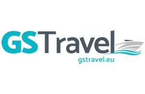 GS TRAVEL - GUIDOTTI SHIPS S.R.L.