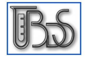 CENTRO DIAGNOSTICO BDS SRL