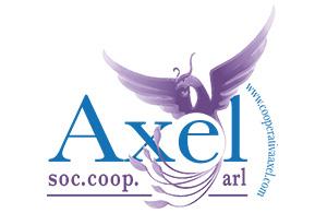 SOCIETA' COOPERATIVA AXEL
