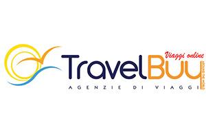 TRAVELBUY - FILIALE DI BARI