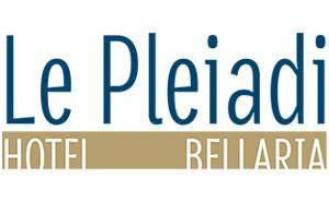HOTEL LE PLEIADI - BELLARIA (Rimini)