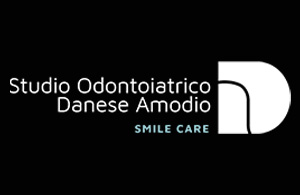 STUDIO ODONTOIATRICO DANESE AMODIO - Smile Care