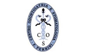 Studio Associato di Perrini -Centro Odontoiatria e Stomat