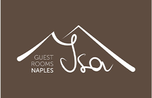 ISA GUEST HOUSE&ROOMS