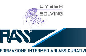 FIAss – Formazione Intermediari Assicurativi