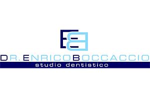 STUDIO DENTISTICO DOTT. ENRICO BOCCACCIO