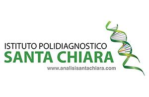 Istituto Polidiagnostico Santa Chiara