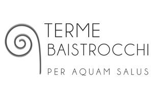 HOTEL & TERME BAISTROCCHI