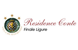 RESIDENCE CONTE