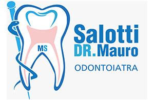 STUDIO ODONTOIATRICO DR. SALOTTI MAURO