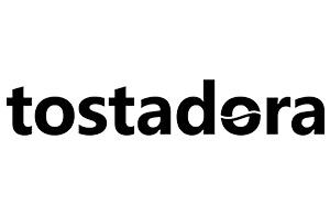 TOSTADORA - credito di CashBack fino al 6% dell'importo speso