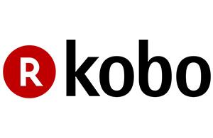 KOBO - credito di CashBack pari al 3% dell'importo speso