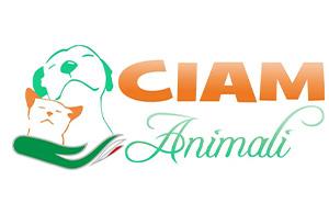CIAM ANIMALI - credito di CashBack pari al 4% dell'importo speso
