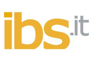 IBS.IT - credito di CashBack dal 2 all'5% dell'importo speso