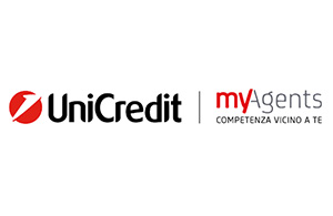 UniCredit MyAgents - Mauro Filoni
