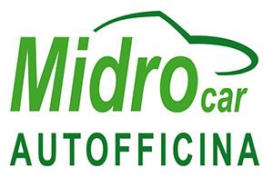 AUTOFFICINA MIDROCAR snc<br>