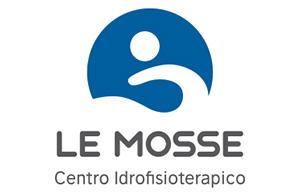 Le Mosse Centro Idrofisioterapico