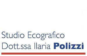 STUDIO ECOGRAFICO DR.SSA ILARIA POLIZZI