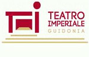 TEATRO IMPERIALE