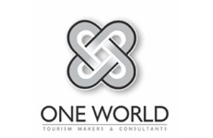 One World Viaggi