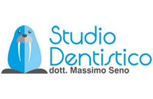 Studio Dentistico Massimo Seno